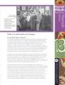Imagen de apoyo de  Guía de estudio núm. 18. Hannah Höch: fotomontajes