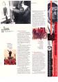 Imagen de apoyo de  Guía de estudio núm. 10. Pioneros del arte moderno: arte ruso y soviético 1900-1930