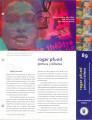 Imagen de apoyo de  Guía de estudio núm. 89. Roger Pfund: pinturas y billetes