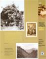 Imagen de apoyo de  Guía de estudio núm. 102. Historia de Colombia a través de la fotografía, 1842-2010