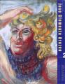 Imagen de apoyo de  Guía de estudio núm. 2. Exposición José Clemente Orozco: maestros latinoamericanos