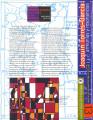 Imagen de apoyo de  Guía de estudio núm. 13. Joaquín Torres-García: armonías y resonancias