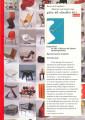 Imagen de apoyo de  Guía de estudio núm. 1. La silla. Clásicos del diseño contemporáneo