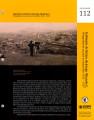 Imagen de apoyo de  Guía de estudio núm. 112. Gabinete artístico de Jorge Obando C. Fotografías de un país en transición 1925-1957