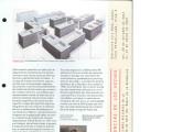 Imagen de apoyo de  Guía de estudio. Evidencias de los hechos: adquisiciones recientes en la Colección de Arte del Banco de la República
