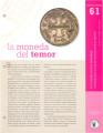 Imagen de apoyo de  Guía de estudio núm. 61. La moneda de los lazaretos: acuñación para circulación exclusiva entre los leprosos