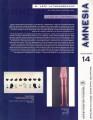 Imagen de apoyo de  Guía de estudio núm. 14. Amnesia: el arte latinoamericano