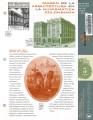 Imagen de apoyo de  Guía de estudio núm. 54. Imagen de la arquitectura en la numismática colombiana. Billetes emitidos entre 1927 y 2000