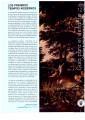 Imagen de apoyo de  Guía de estudio núm. 127. Los primeros tiempos modernos
