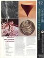 Imagen de apoyo de  Guía de estudio núm. 12. De Brasil: alquimias y procesos