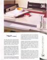 Imagen de apoyo de  Guía de estudio núm. 36. Espacio real - espacio conceptual: trabajos fotográficos de Susanne Brügger, Thomas Demand y Heidi Speker