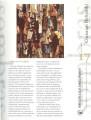Imagen de apoyo de  Guía de estudio núm. 17. Christian Boltanski: la idea tras el objeto