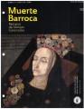 Imagen de apoyo de  Guía de estudio núm. 182. Muerte barroca. Retratos de monjas coronadas