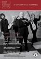 Imagen de apoyo de  Cuarteto Europeo de Guitarras (Alemania)