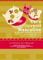 Imagen de apoyo de  Coro Juvenil Masculino Universidad Javeriana