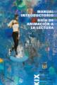 Manual introductorio y guía de animación a la lectura