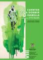 Cuentos para dormir a Isabella: tradición oral afropacífica colombiana